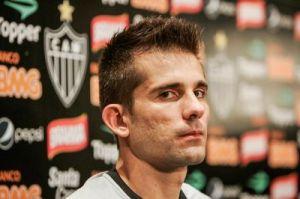 n_atletico_mineiro_victor_goleiro-4783859