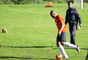 Foto: Site oficial / Inter