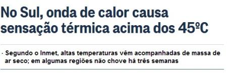 clima 1